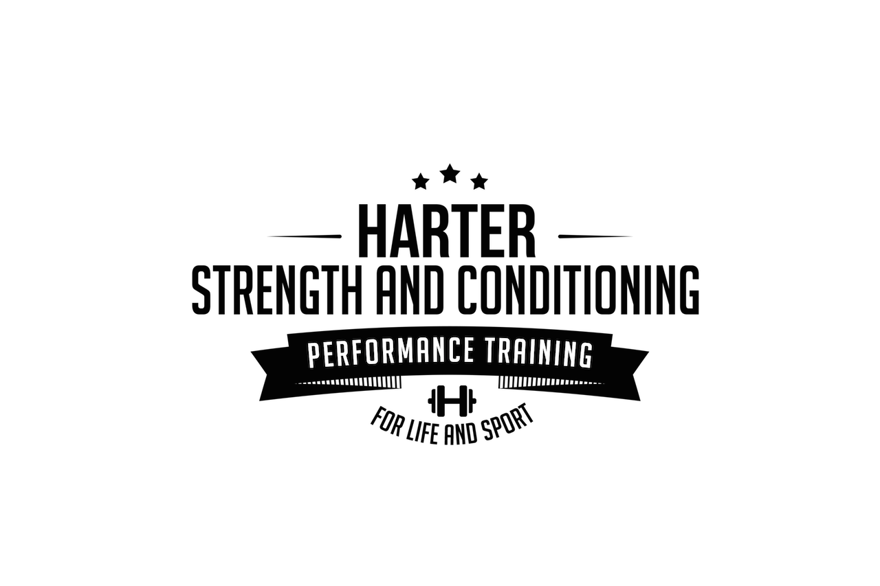 Harter Strength & Conditioning